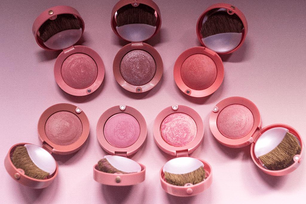 An American's UK Drugstore Beauty Shopping Guide